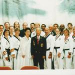 egm-2000-tour-staff